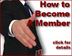 How to become a member of the Northeast Texas Teachers Federal Credit Union